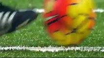 Galatasaray 9-5 Fenerbahçe Özet Dört Büyükler Salon Turnuvası 8 Ocak 2015 (Trend Videolar)