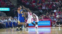 Stephen Curry Full Highlights 2014.11.08 at Rockets 34 Pts, 10 Rebs, 5 Assists, 4 Stls, MV