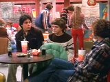 That '70s Show - S 2 E 9 - Eric Gets Suspended