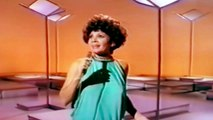 Shirley Bassey - Day By Day / I Capricorn (1976 Show #5)