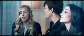 Ed Sheeran - Perfect (Tyler Ward & Lisa Cimorelli Cover) - video