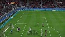 FIFA 16 - ca me casse les couilles ce jeux # e8 saison 2