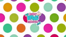The Baby Big Mouth APP now Available!