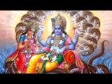 Hare Krishna Hare Raamaa - Chanting | Prayers To Vishnu by T S Ranganathan