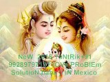 {dElHi}【=Wहाट्Sप्P=】+91-9928979713 LOve mArRiAgE SpEcIaLiSt BaBa Ji in Usa