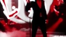 Фан-видео: Дима Билан и Александр Бон - «Ты должна рядом быть» (Lucky Cola)