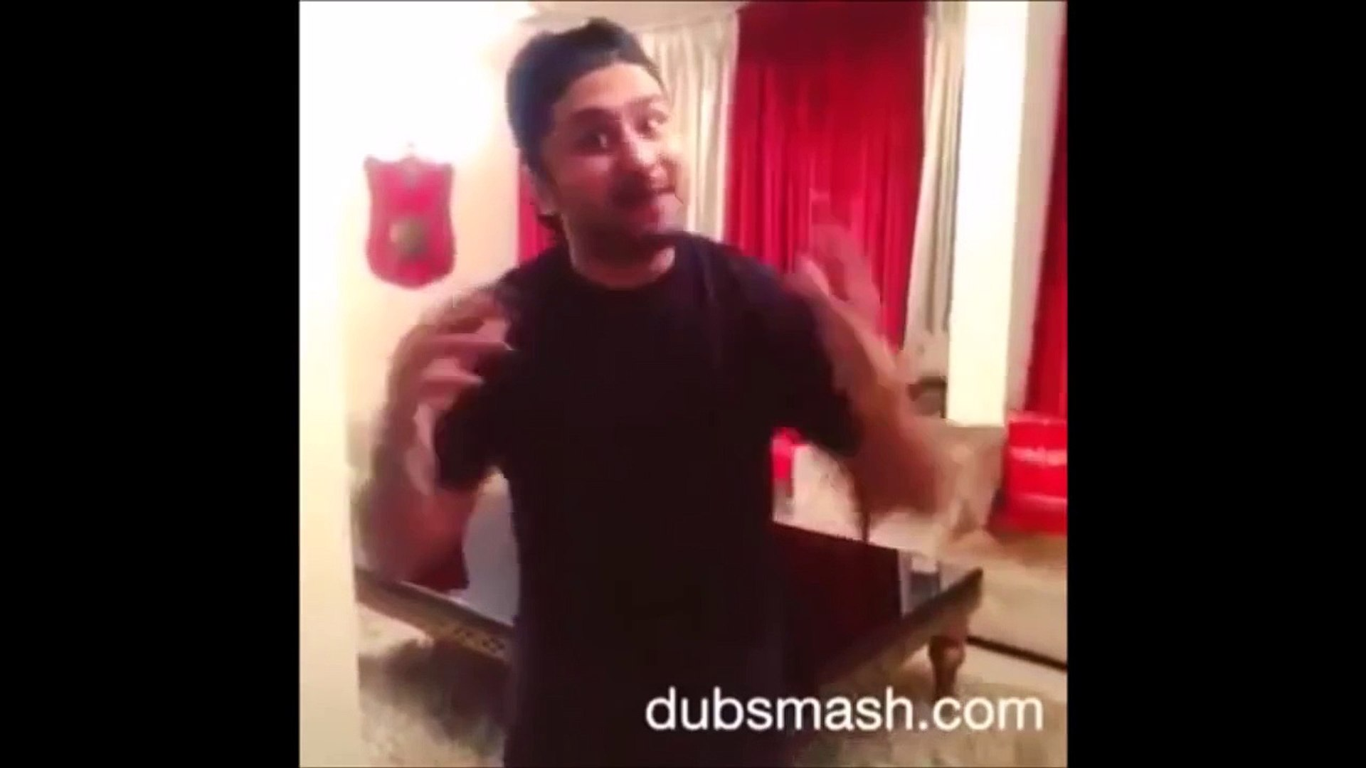 Anil Kapoor Dubsmash Video - Dubsmash India