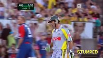 Funniest Failed Dropped Catches in Cricket History!!