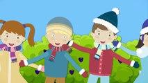 Vieux macdonald Avait une Ferme, et de plus en Plus Populaire Comptines Collection de Chansons Populaires pour Enfants