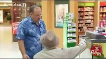 just for laughs tv,just for laughs gags videos,just for laughs gags,gags just for laughs n
