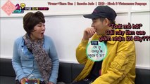 [Vietsub] KBS 'A Look at Myself', Kim Soomi and Zico's Rap Battle Cut