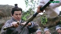 The Legend of Qin 2015 ตอนที่ 20 ซับไทย