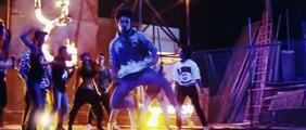 Patt Lainge (Full Song) - Desi Rockstar 2 - Gippy Grewal Feat.Neha Kakkar _ Dr.Zeus _ Speed Records