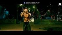 Chunar - ABCD 2 - Bollywood Movie - Any Body Can Dance 2 - 3D Dance Movie - Prabhu Deva Varun Dhawan Shraddha Kapoor Remo D'Souza - Arijit Singh