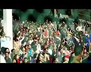 Karachi Kings Official Anthem - Ali Azmat(MP3 Download)