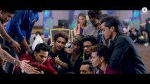 If You Hold My Hand - ABCD 2 - Bollywood Movie - Any Body Can Dance 2 - 3D Dance Movie - Prabhu Deva Varun Dhawan Shraddha Kapoor Remo D'Souza