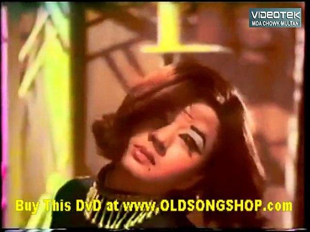 Hona Tha Jo Hua Dil-e-Nadan - Aao Pyar Karen - Original DvD Runa Laila - Reduced Quality Sample