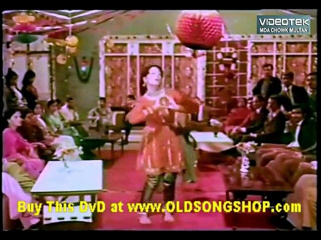 Main Na Kisi Say Pyar Karoon Gi - Do Badan - Original DvD Runa Laila - Reduced Quality Sample