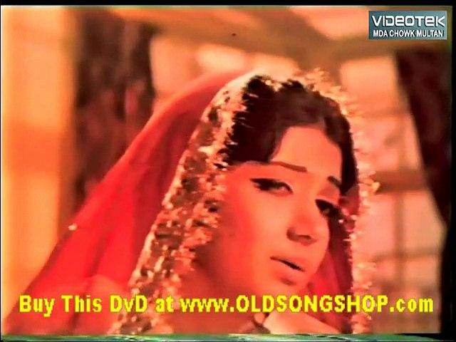 Di Mubarakbad Us Nay - Muhabbat - Original DvD Runa Laila - Reduced Quality Sample