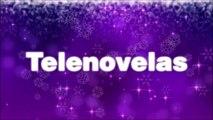Victoria Ruffo y César Évora los invitan a ver su nueva telenovela