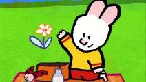 Didou - Dessine-moi une vache S01E2HD | Dessins animés pour les enfants  Fun Fan FUN Videos