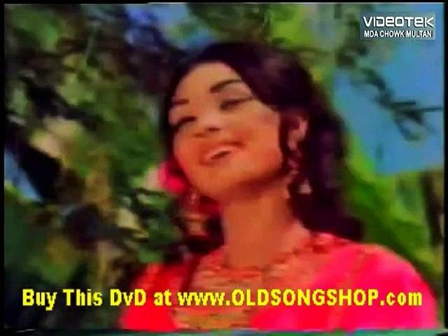 Naino Ka Kajra - Anhoni - Original DvD Runa Laila - Reduced Quality Sample