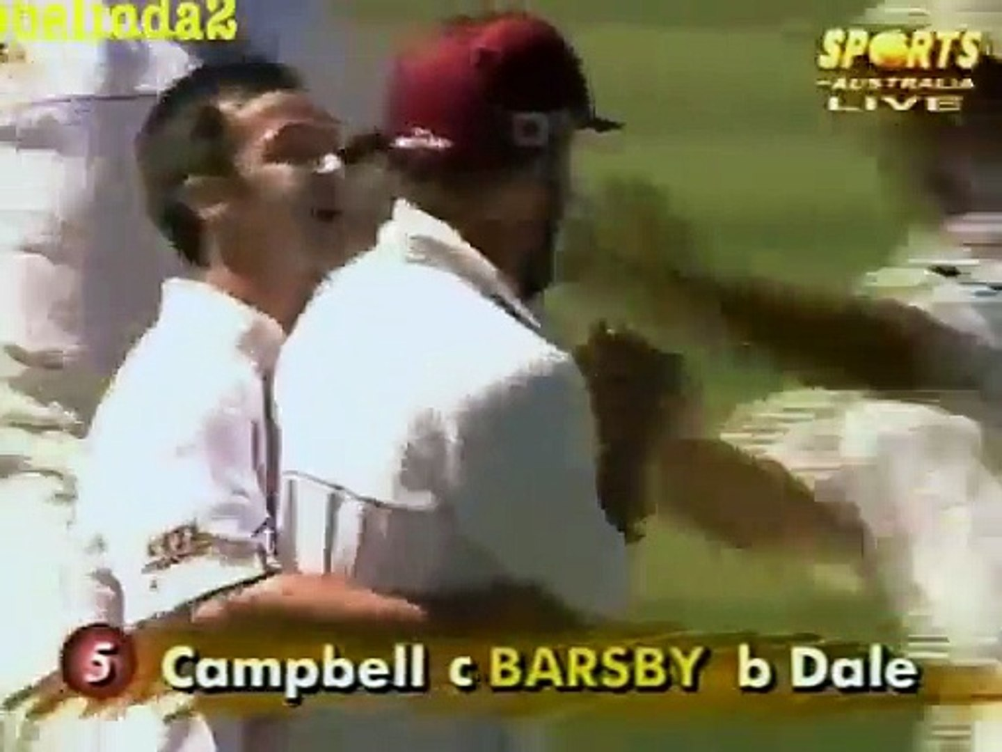 10 Unbelievable Catches History Of Cricket 2015 -best catches, best videos