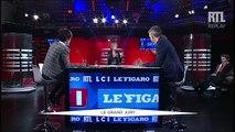 Valérie Pécresse, invitée du Grand Jury RTL-Le Figaro-LCI (Deuxième partie)