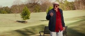 Dirty Grandpa - Official Film Trailer 2016 - Zac Efron, Robert De Niro, Julianne Hough Movie HD 720p