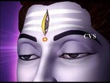(Uk) (L/Ov\e=! +91-9928979713 mArRiAgE pRoBlEm sOlUtIoN BaBa Ji in Ujjain