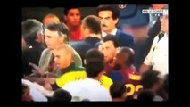 Best Sports Fights! Most Dangerous Sports Fights Ever HD