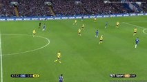 2-0  Ruben Loftus-Cheek HD - Chelsea v. Scunthorpe 10.01.2016 HD