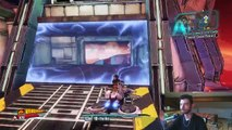 Borderlands the Pre-Sequel : HOT HEADSHOT IN SPACE! (10/01/2016 15:32)