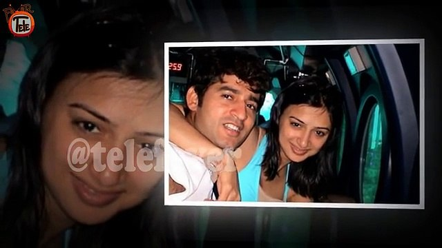 Indian Television Top 10 Couples Who Took Their Love From Reel Life To Real Life