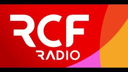 """Interview radio du 04/01/2016 sur RCF FM à l'occasion de la parution du livre """"Affaire Landru"""""""