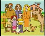 Country House - My Pets. Nursery Rhymes. Sat Sail 1. Baby songs. Kids songs. Learn english Fairy Tales. Rhymes for kids.