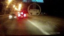 Acidente de carro Compilação || acidente de viação #89