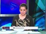 Dusra Rukh- January 10, 2016