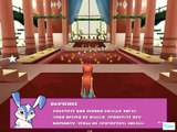 Винкс Клуб ИГРА Школа Волшебниц прохождение 2014 года / Winx Club Games to play