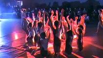 DVD Gala 2015 - 12 - Poussines