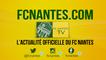 FCN-ASSE : la réaction de Rémy Riou