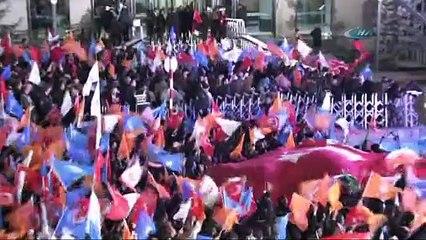 Türkiye 'istikrar'ı seçti