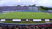 Jogos Completos - Londrina x Tupi