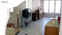 A vendre - Maison - SAINT-MICHEL-CHEF-CHEF (44730) - 97m²