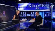 The Kelly File: The left are really, really good at selling bad ideas and the right is horrible at selling great ideas.""