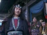 Return of the Condor Heroes 2006 ep11 p1