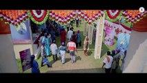 Dharam Sankat Mein (2015) ful hindi video song (Tu Takke)