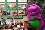 Barney & Friends: Sweet as Honey (Season 5, Episode 13