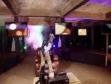 Akantu   David Lutalo Ugandan African music videos 2015 etv music television