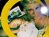 Modelo de fotografia Sacri Fan Dancer ,sesion de periodico, fotografo Javier Almunia
